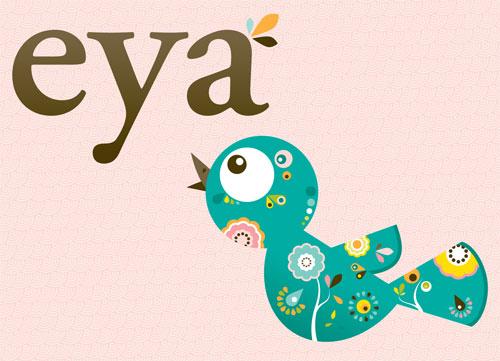 eya_1