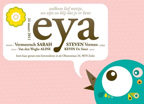 eya_2