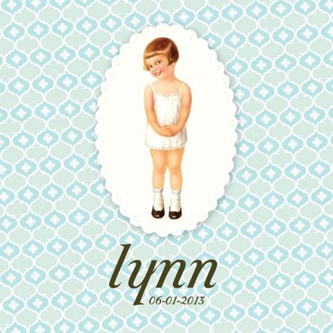 lynn_1