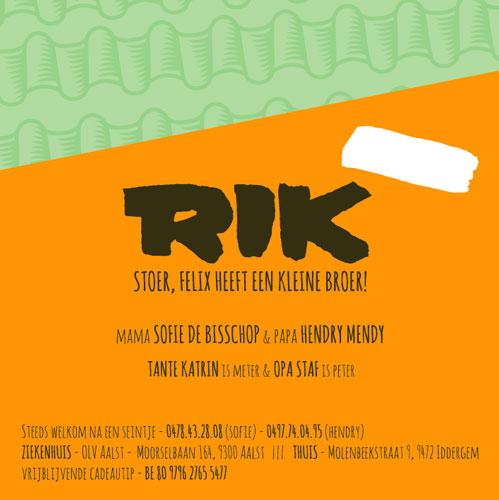 rik_2