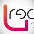 Rednod logo ontwerp